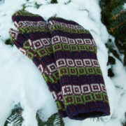 MN-Mittens-Products-v2-8-of-9-1024x683